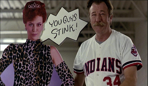 Is Rachel Phelps running the Twins these days?