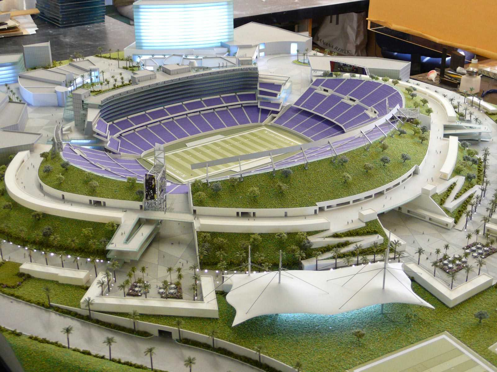 the new stadium fantasy sports effects on 2016-2-27 professional sports stadium development projects are major civic endeavors, and city  by the local government and sports franchises that a new stadium will spur economic success in  an initial secondary data analysis was first conducted to look at the effects of stadium.
