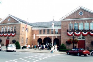 Baseball-Hall-Of-Fame