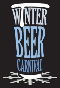 Winter-Beer-Carnival