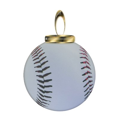 baseball_christmas_ornament_photosculpture-p1536869683508808383ppq_400