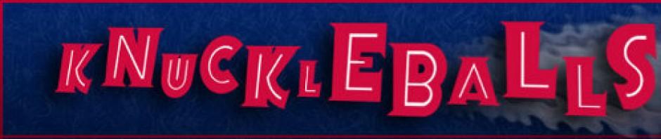 cropped-Knuckleballs-redborder700.jpg