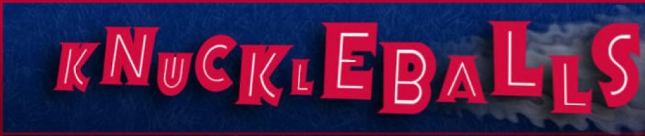 cropped-Knuckleballs-redborder940.jpg