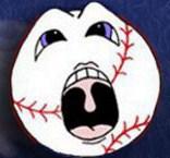 KnuckleballsBlueLogo1.jpg