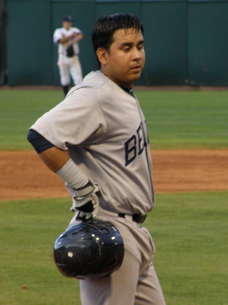 Jairo Rodriguez