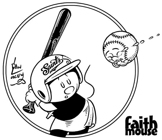 Saints_baseball_hitter_cartoon