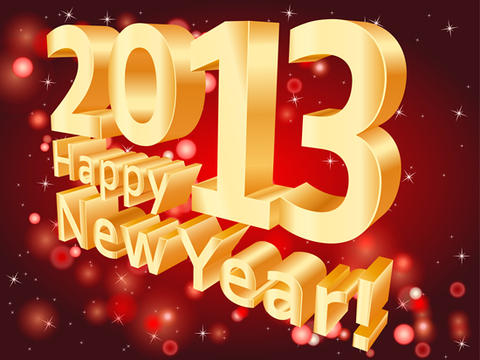 Happy-New-Year-2013-45