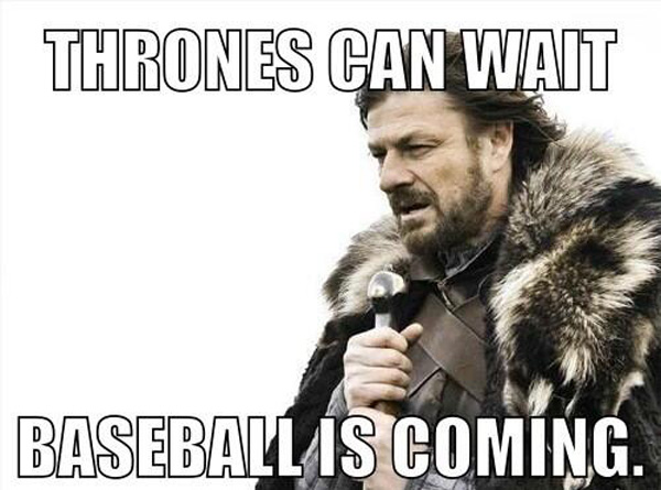 ThronesBaseball