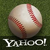 yahoo fantasy baseball image