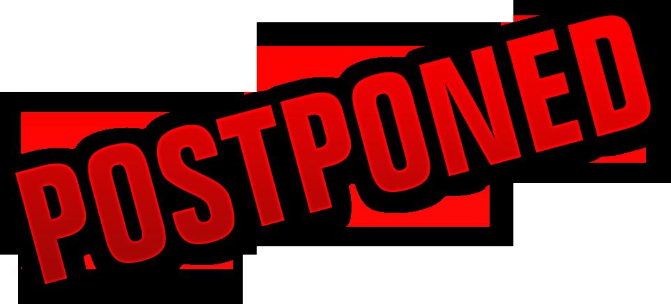 postponed1