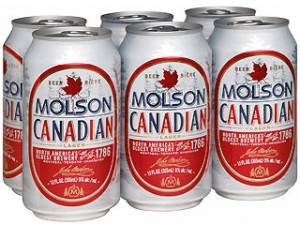 molsoncanadianbeer