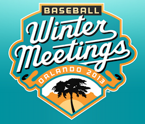 winter-meetings-2013