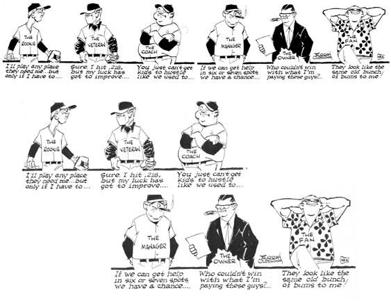 baseballopinions