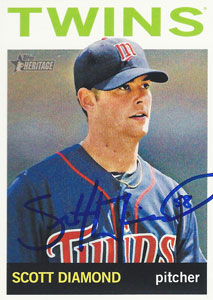 scott_diamond_autograph