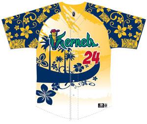 Hawaiian_Jersey_Promo_8g1ishv5