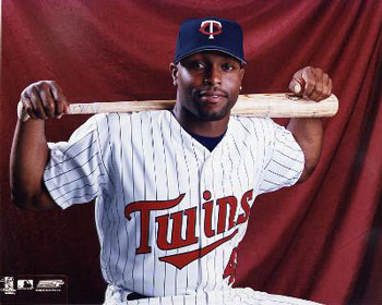 torii_hunter_studio_portrait_photofile