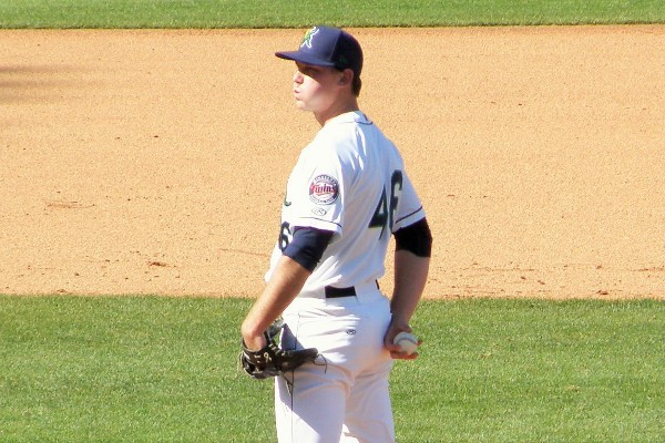 Zack Tillery