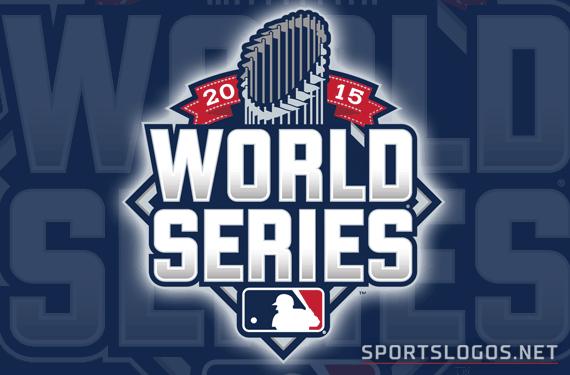 2015-World-Series-Logo-MLB