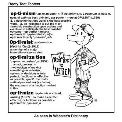 Optimism - 4 net