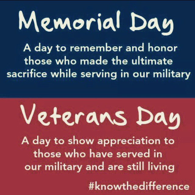 memorial-day-vs-veterans-day