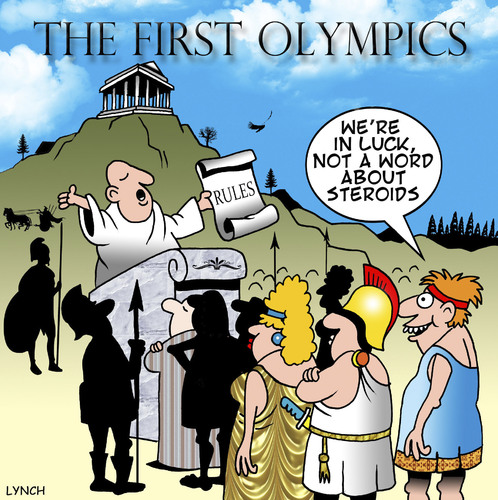 the_first_olympics_1418425