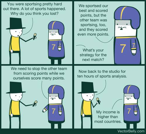 sports-interview-cartoon
