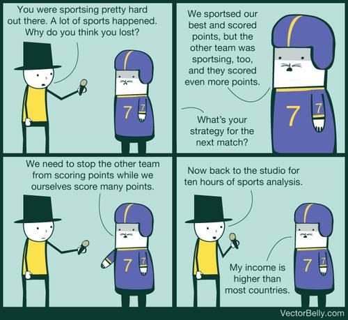 sports-interview-cartoon