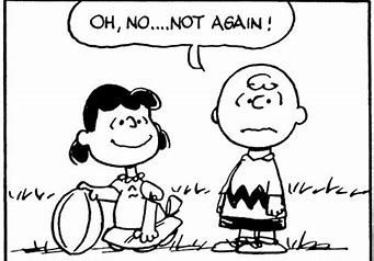 Charlie-Brown-Lucy-Football.png